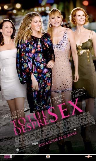orig_totul_despre_sex_filmul_sex_and_the_city_the_movie_54