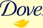 dove_logo_gold