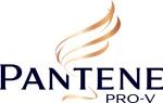 Pantene-Pro-V-ELE-logo-prewka