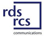 rcs-rds-logo-t