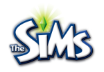 The_Sims_Logo_01