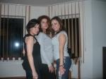 za family, 3 generatii :)