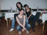 Emma, Andrushky, Hubbis