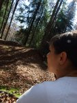contempland natura